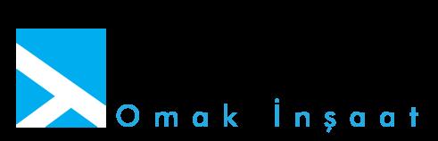 omak-logo